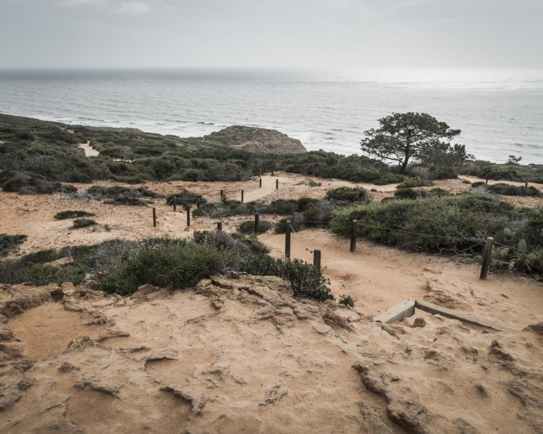 San Diego in may: average Weather, Temperature and Climate